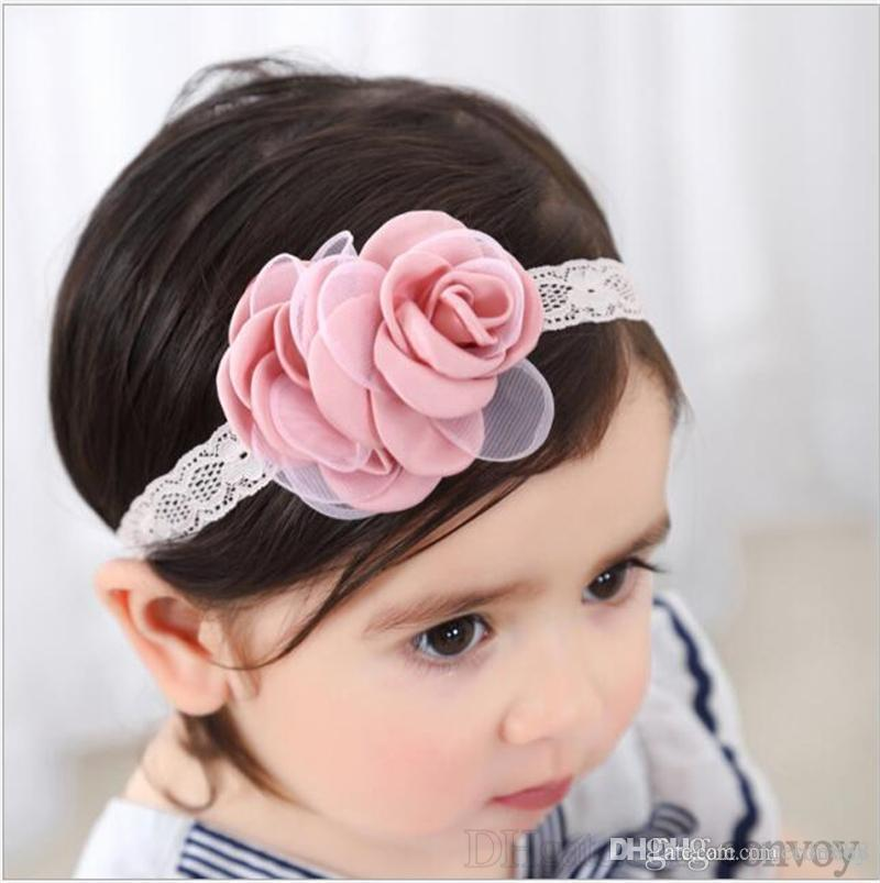 Fashion Hair Claws Imitation Pearl Lady Headwear Accessories For Women Hairpins Plastic Elastic Barrette Hot As Effectively As A Fairy Does Girl's Hair Accessories