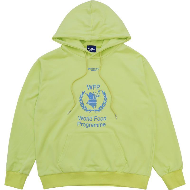 2f90d7adeeb 2019 Sweatshirts Female Hoodie Pink   Gray Plus Size Sweatshirt Hoodies  Women Long Sleeves Hoody For Women Thicken Hooded Sweatshirt From Ycqz2