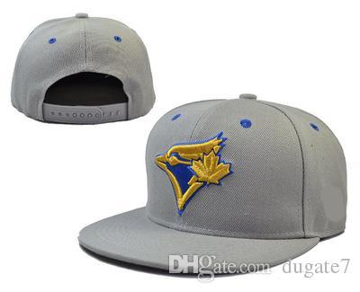 Gute Art und Weise neue Kappen Hockey-Hysteresenkappen-Hüte Toronto-Kappen-Mischungs-Match Bestellen Sie alle Kappen auf Lager Hochwertiger Hut
