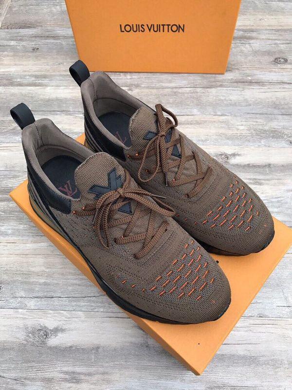 Acheter Baskets Brunes Chaudes 207504 Guan Hommes Chaussures Habillées  BOTTES SOUTIERS CONDUCTEURS BOUCLES BASKETS SANDALES De  120.61 Du  Cc94bb521aa ... e4b080b5334