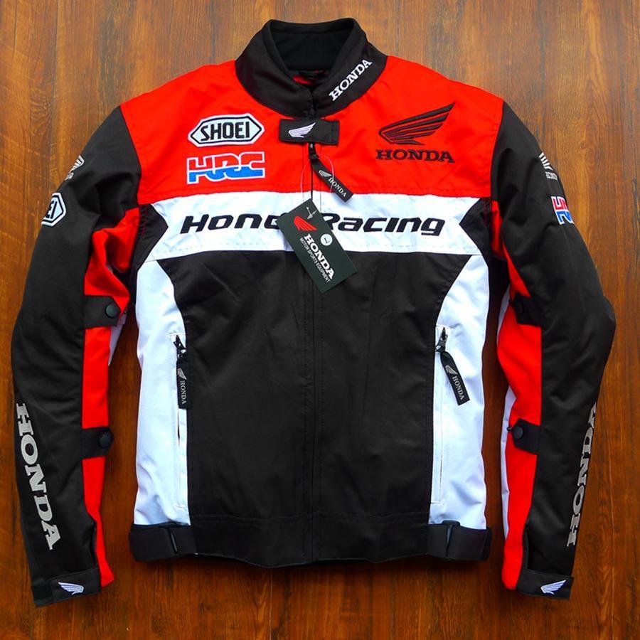 check out e1e35 10055 livraison-gratuite-1-pcs-hommes-motocross.jpg