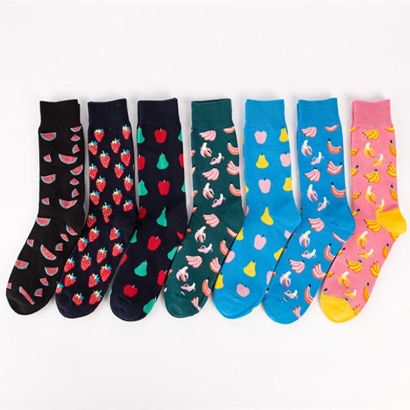 813c14ab9 Cheap Wholesale Camouflage Socks Best Knee High Athletic Socks Striped
