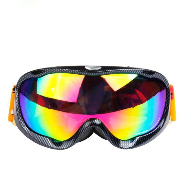 f8703d59c3f SPEIKE Outdoors Sports Eyewear H002 Women Men Double-deck Skiing ...