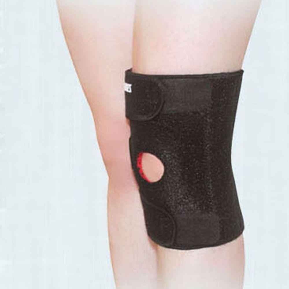 45109d736f 2019 Magnetic Knee Support Pads Neoprene Open Patella Arthritis Pain Sport  Brace Guard From Alexandr, $33.45 | DHgate.Com