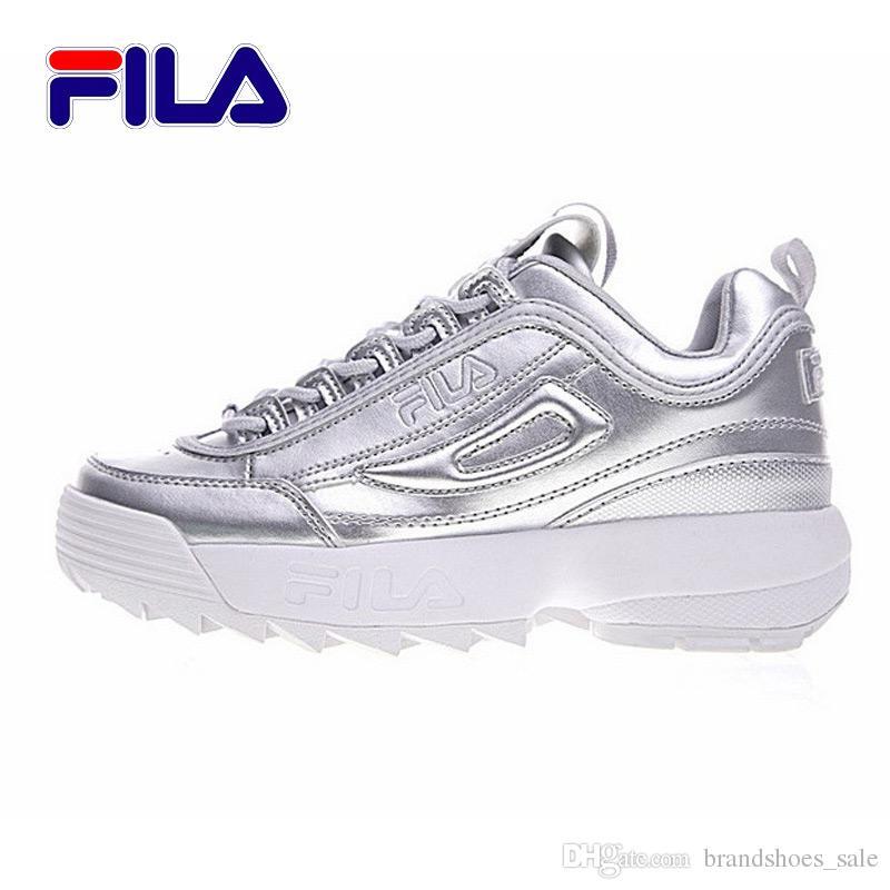 50a06244c 2018-fila-shoes-ii-new-trend-classic-sneaker.jpg