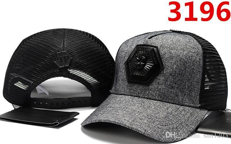 2018 Newest Classic Golf Curved Visor Hats Los Angeles Kings Vintage Snapback  Cap Men S Sport Last LK Dad Hat Bone Baseball Adjustable Caps Baseball Caps  ... 3e59751fd296