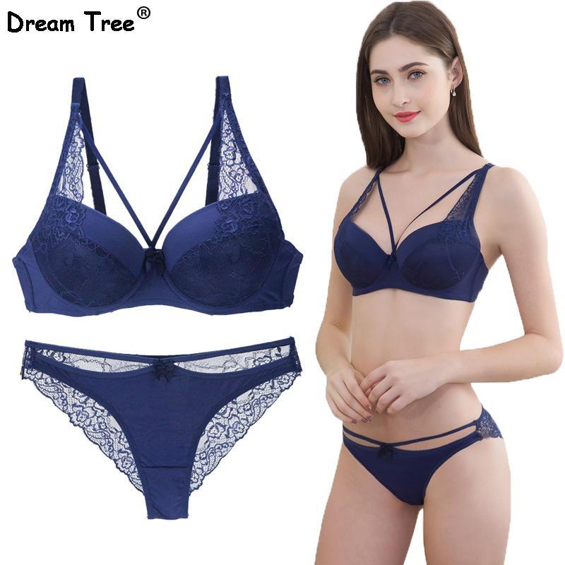 Sexy designer underwear