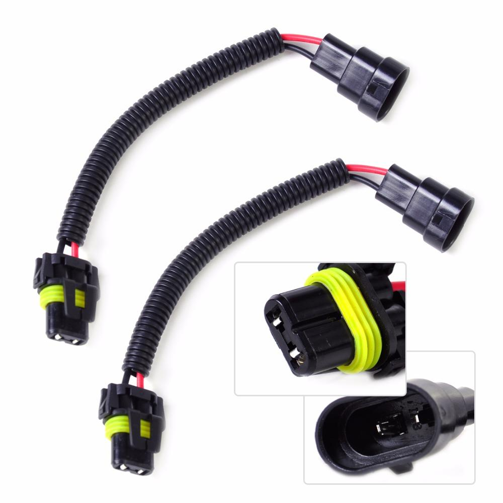 Brilliant 2019 Wire Harness Connectors Dwcx 2X Car Pvc Plastic Nylon Extension Wiring Database Liteviha4X4Andersnl