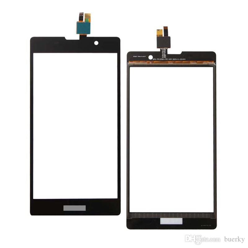For Blu Neo X Plus N090L Touch Screen Touch panel Digitizer Sensor Glass