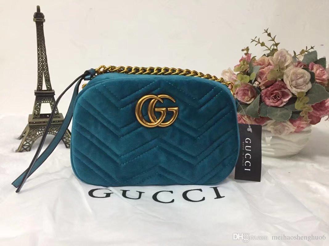 b16e30f3a 2019 2018 High Quality Women Fashion Luxury Designer Handbags Leather  Backpack Bags For Women Chain Shoulder Bag Ladies Handbags Cross Body Bag 8  From ...