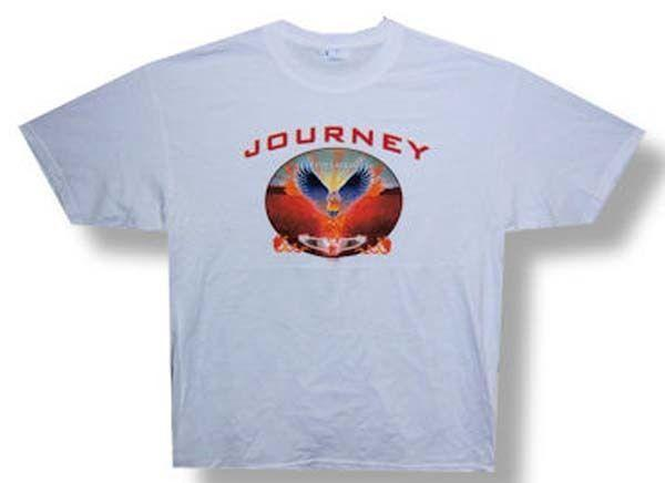 74e37623 Journey Revelation Small White T Shirt Ts Shirt Buy Funny T Shirts From  Linnan008, $14.67| DHgate.Com