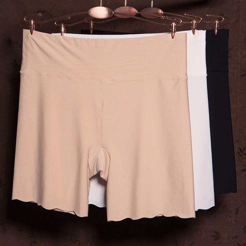 Robe Robe Acheter Femmes Été Été Été Dysfonctionnement Prévenir Garde Pantalons fftrHx