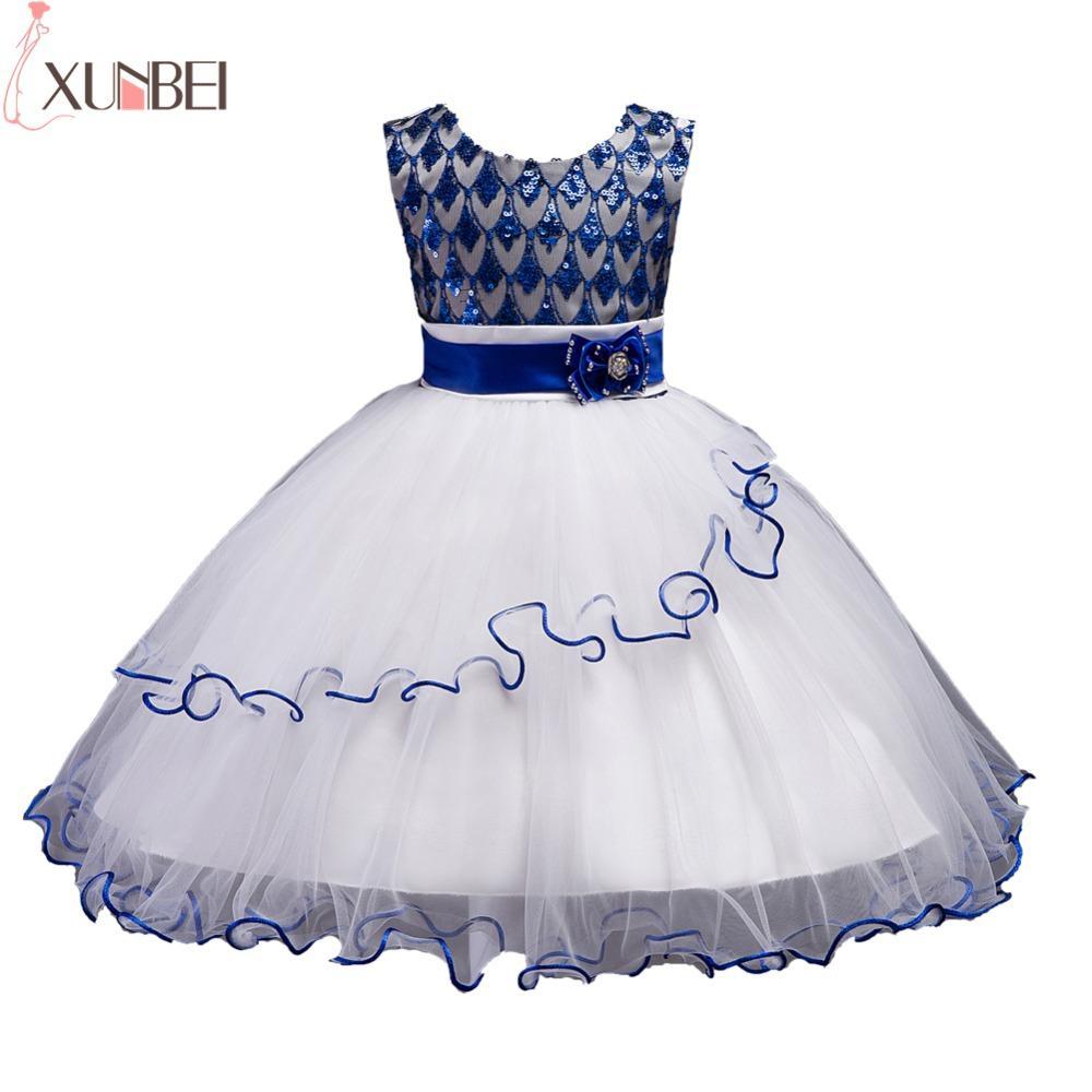 8641cf66226a1 Cheap Birthday Dress Size 12 Girls Discount Princess Costume Girls Dress Up