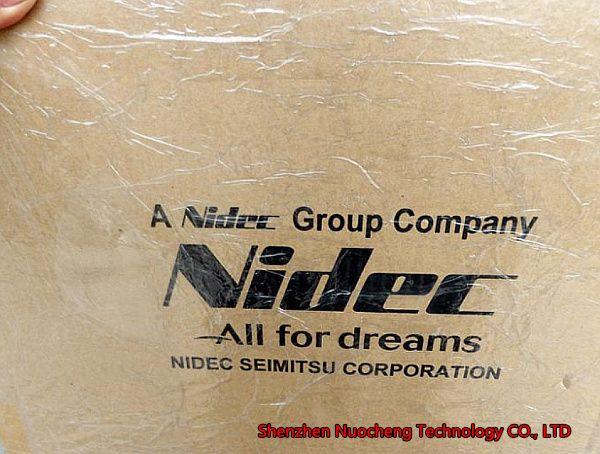 / ! Brandnew brushless 8 millimetri micro motore DC 3V 3.7V 4.2V 8 * 2,5 millimetri motore a vibrazione piatto con driveboard all'interno ~