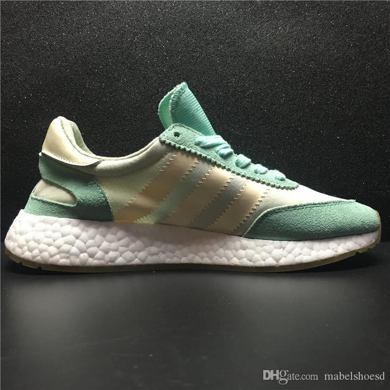 91ebe53404b44f Hot New Running Fashion Shoes Low Cut Handiness Breathable Shock Absorption  Comfortable Sports Shoes For Women Running Shoes Comfortable Online with ...