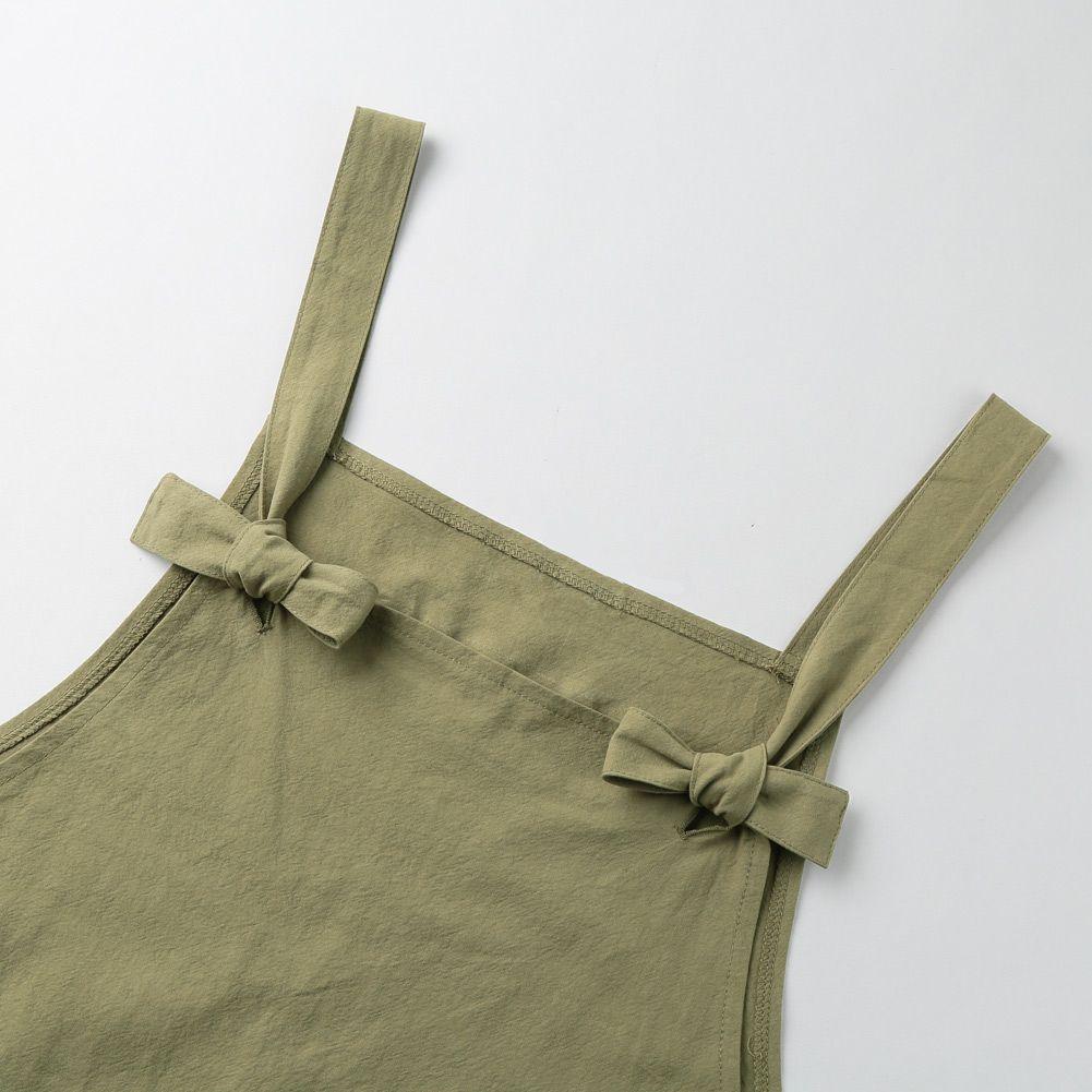 5XL Plus Size Salopette Women Loose Jumpsuit Overalls Solid Sleeveless Big Size Bodysuit Pocket Wide Leg Casual Dungarees Romper