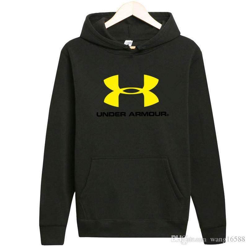 2018 hot mens hip hop hoodies sweat suit tracksuit men with the hole hoodies men fashion set winter male streetwear_H4