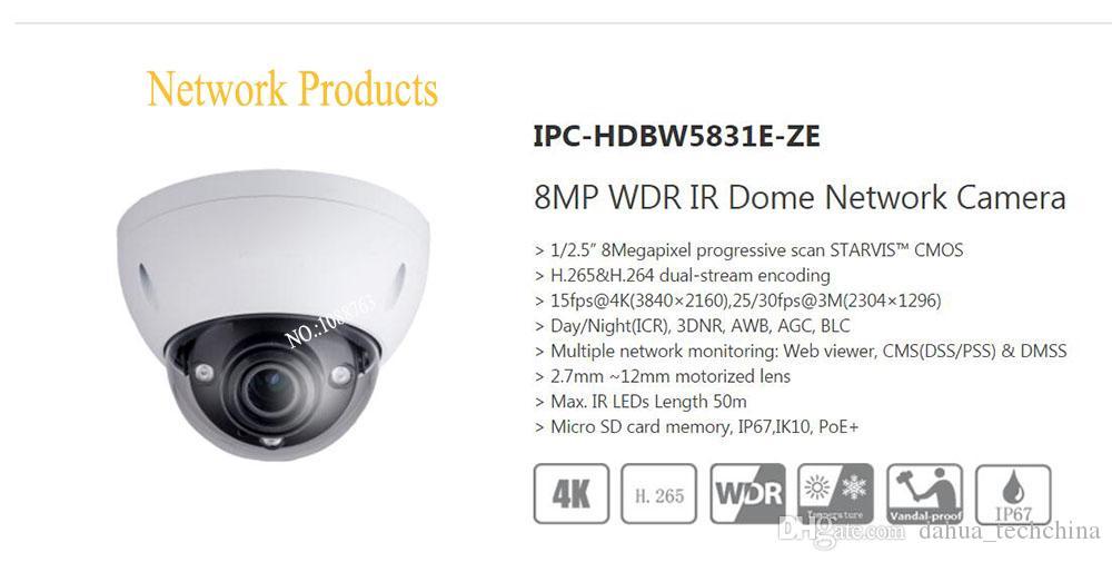 IPC-HDBW5830E-ZLD