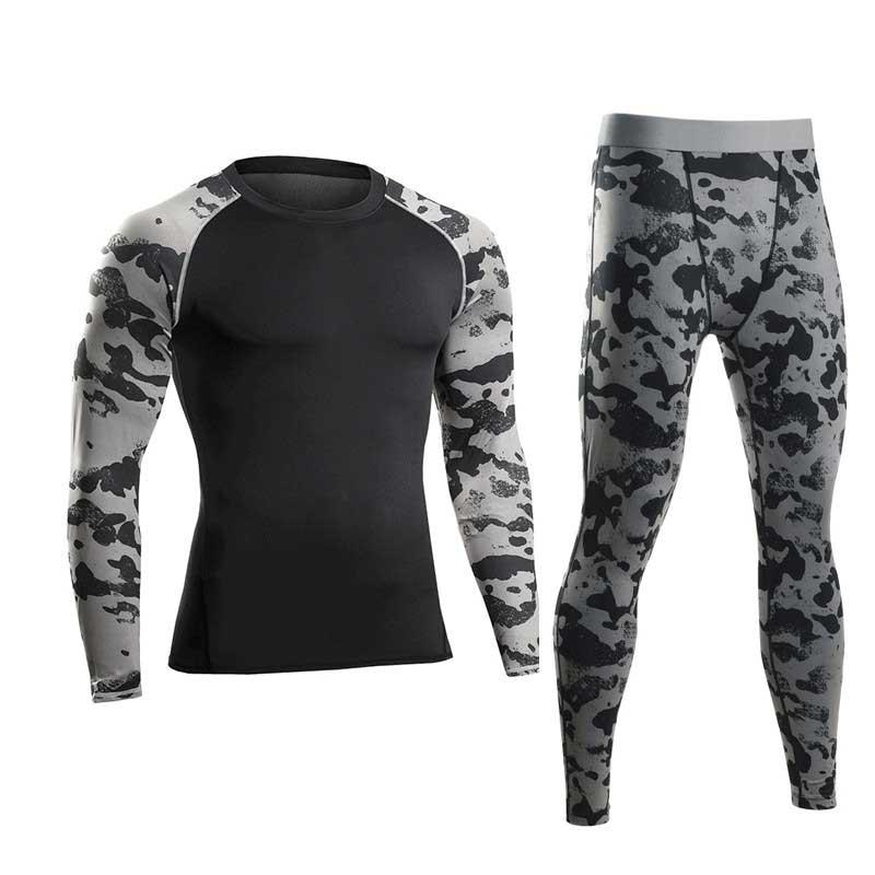 men-gym-fitness-compression-running-tights.jpg 3faad361a13