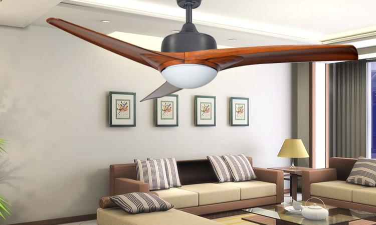 2018 vintage simple ceiling fan 52inch led lamp dining room living 2018 vintage simple ceiling fan 52inch led lamp dining room living room western 3 abs baldes bedroom silent fan light with controler from butao aloadofball Choice Image