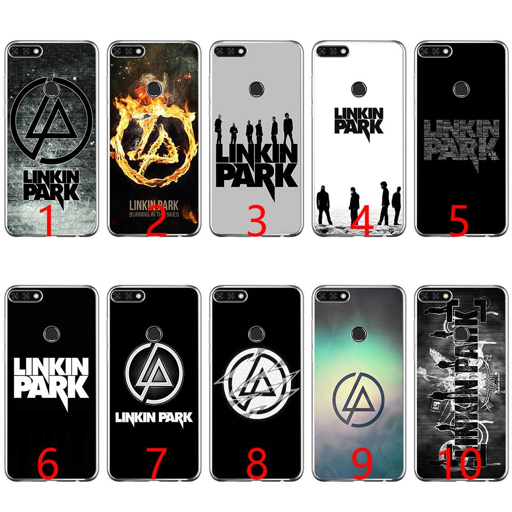 coque huawei p9 lite silicone psg