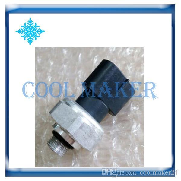 Sensore interruttore automatico CA Toyota Camry Corolla 499000-7141 4990007141 88719-40020 88719-33020 49900-7880