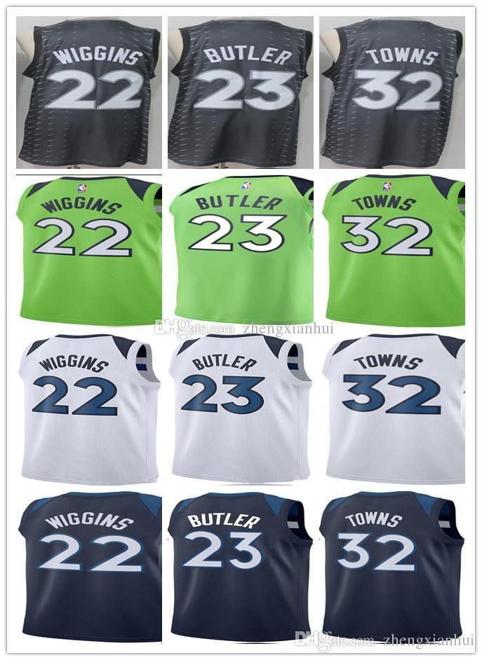 3f17c37c8b2 Cheap Kevin Durant Basketball Jerseys Best Cheap Basketball Uniform Jerseys