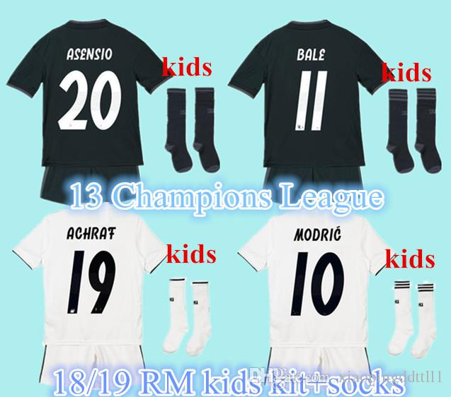 d8e61e511 ... sale   OFF59% Discounts real madrid kit champions league