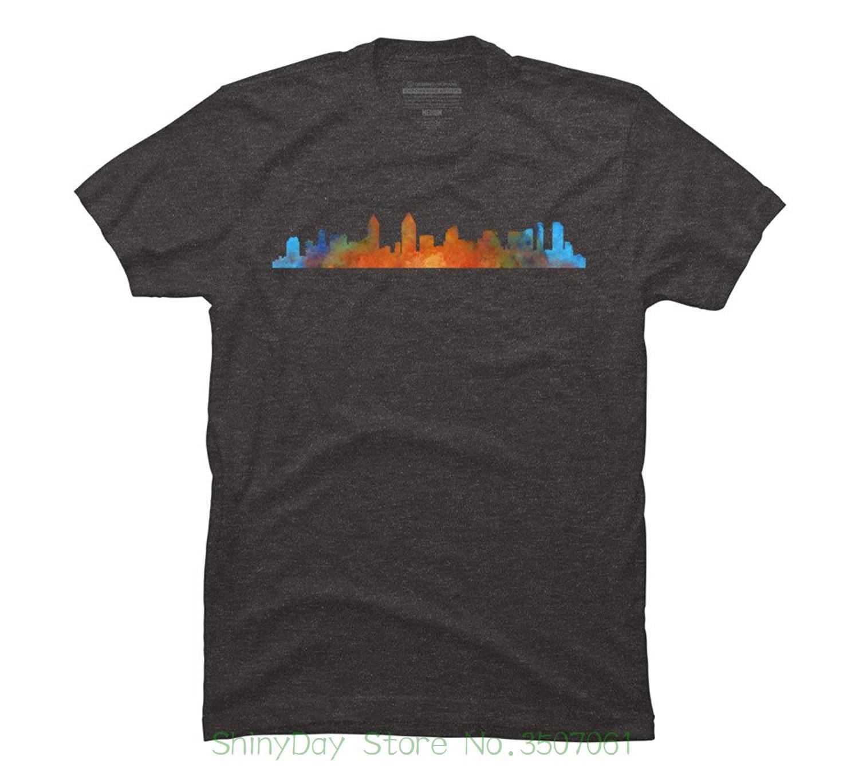 82a4eb37 T Shirt Print Shops In San Diego   Top Mode Depot