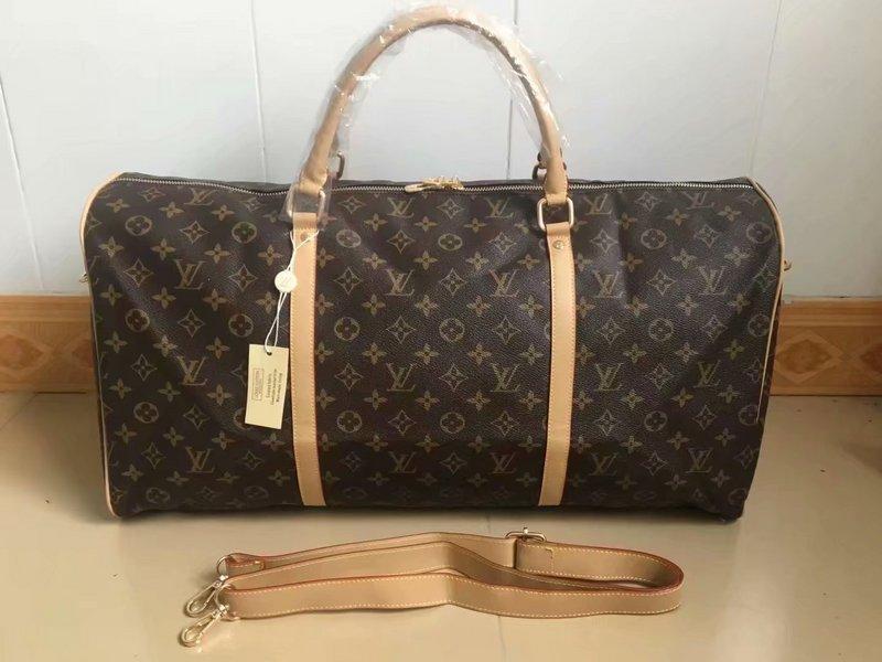 f7d54598a66bcd LOUIS VUITTON WOMEN BAGS GUCCI TRAVEL BAG MICHAEL KOR TOTE LV WOMEN/MEN  MESSENGER BAGS SHOULDER BAG NEWS Cheap Handbags Wholesale Handbags From  Chanles20188 ...