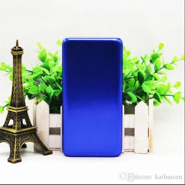 For ASUS zenfone4-max-zc554klMax Pro/Plus/max-zc520kl/selfie-zd552kL Case Cover Metal 3D Sublimation mold Printed Mould tool heat press
