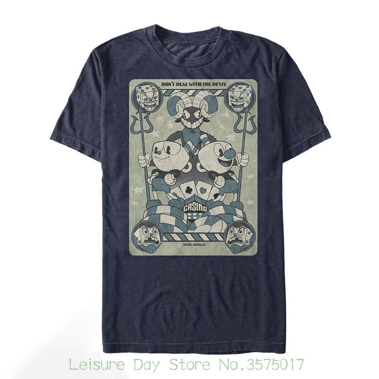 f5475804b52 Cute Kitten Youth Girl Tee Shirt Print Graphic T-Shirts