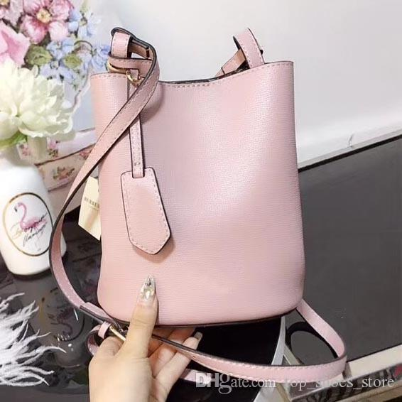 8726c59815a9 Top Fashion Designers Women Shoulder Bags Designer Fashion Bucket Bags High  Quality Epi Leather Crossbody Bags Wholesale Purses White Handbags From ...
