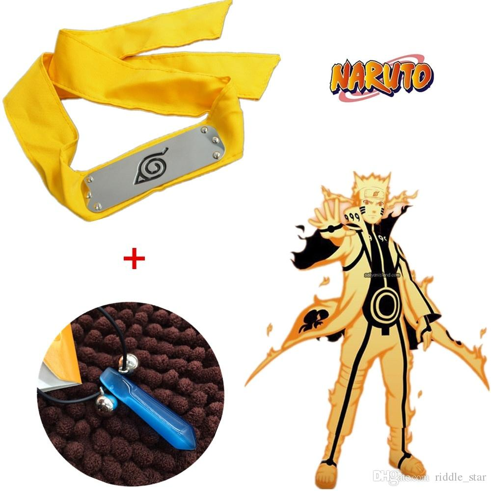 2020 Hot Japan Anime Naruto Hokage Konoha Halloween Unisex ...