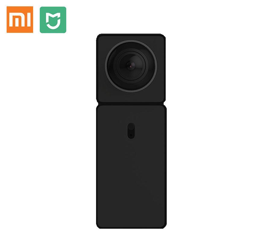 Xiaomi hualai Xiaofang Dafang Smart IP Camera 1080P Wifi Panoramic View Web  cam Wireless SD Card Slot for Home Security