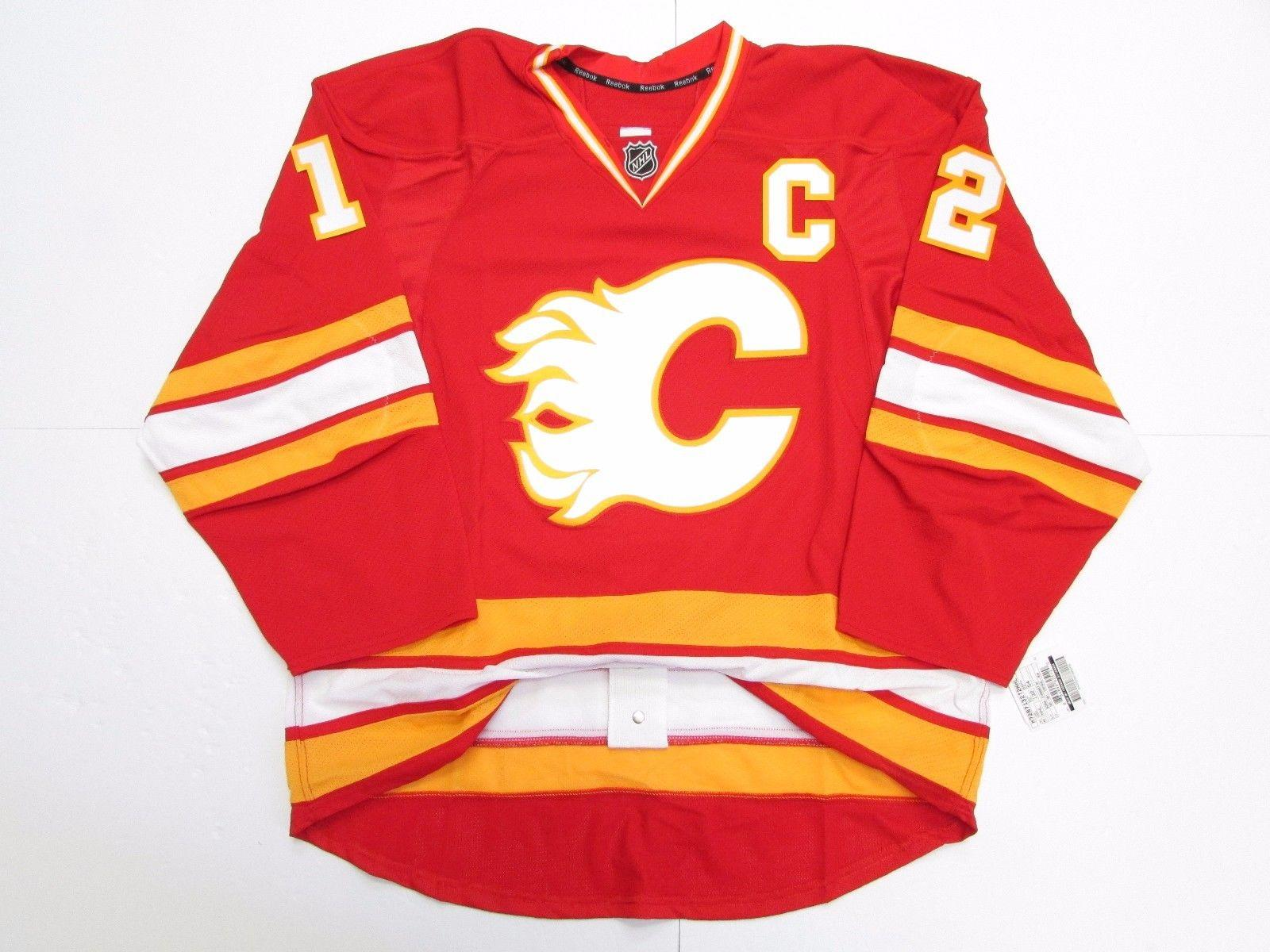 f88900015 2019 Cheap Custom IGINLA CALGARY FLAMES VINTAGE JERSEY Stitch Add Any  Number Any Name Mens Hockey Jersey XS 5XL From Customsportsjersey, $27.16 |  DHgate.Com