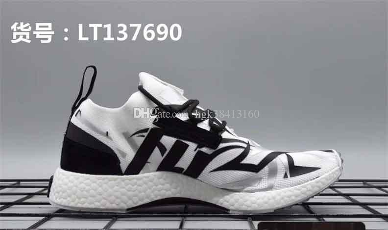 2f3df7ec1e959 2018 Urban Racing NMD Racer Spring R3 NMD Racer Primeknit Consortium X JUICE  Runner 3.0 Sneaker Women And Men R1 Sport Shoes 36 45 Suede Shoes Shoe Sale  ...