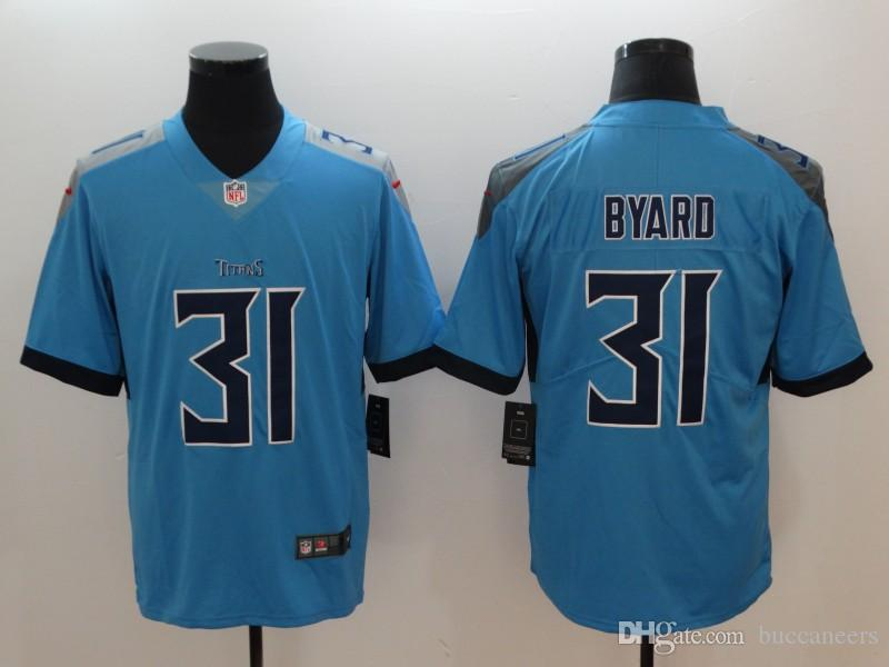 2018 8 Marcus Mariota Jersey Tennessee Titan Kevin Byard Derrick Henry  Vapor Untouchable Color Rush America Football Jerseys Women Men Youth Kids  From ... 5a5c7306a