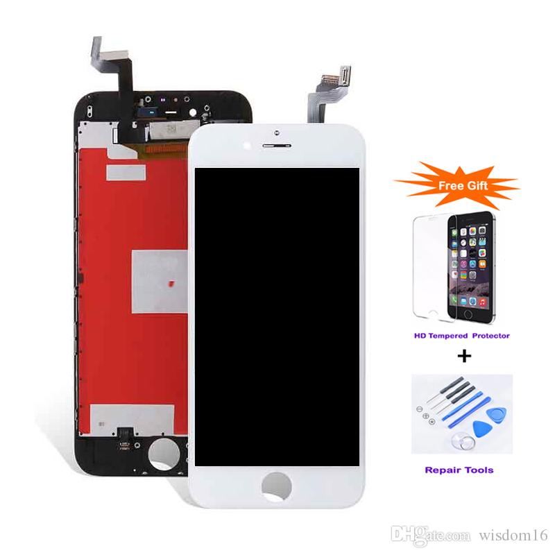 new product 6dd02 85583 For iPhone 6S LCD ,Factory Sale Replacement, LCD Touch Screen Display,AAA  Quality ,Factouy Price Sale
