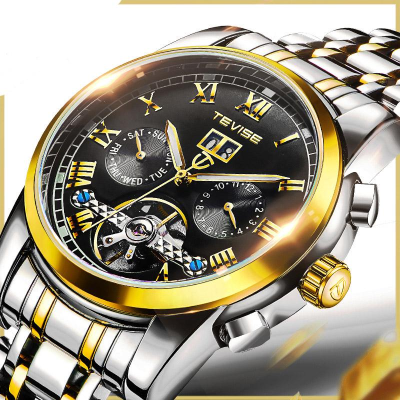 branded set for brand products theshoppingdealz of watches man