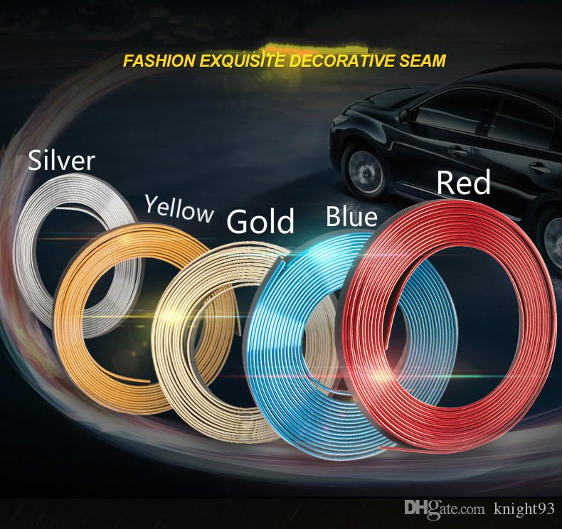 https://www.dhresource.com/0x0s/f2-albu-g6-M00-07-18-rBVaR1pJ1EGAaFBnAAO3D5gFfmo874.jpg/5m-car-styling-interior-decoration-thread.jpg