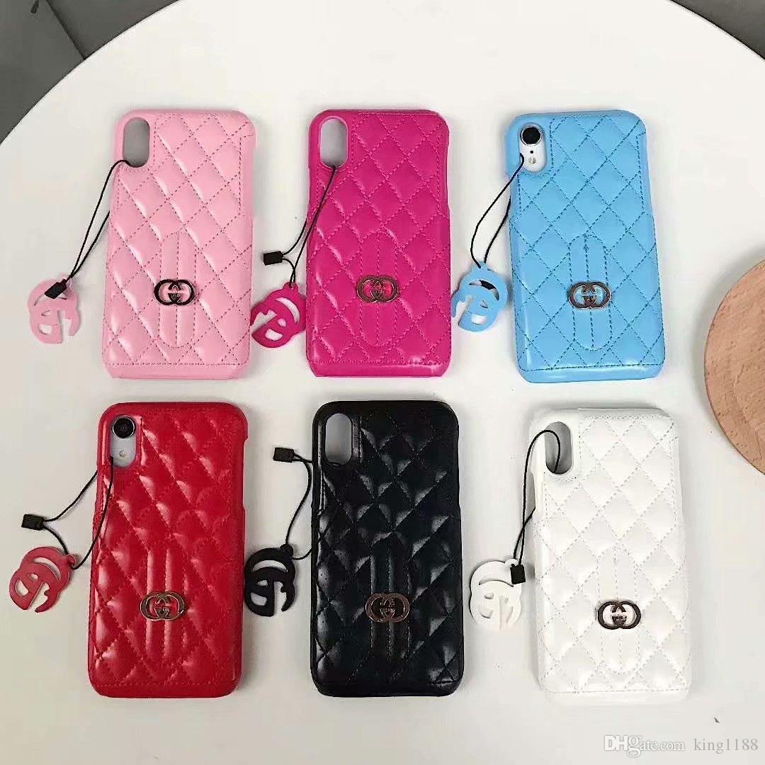 coque iphone 6 lettre m
