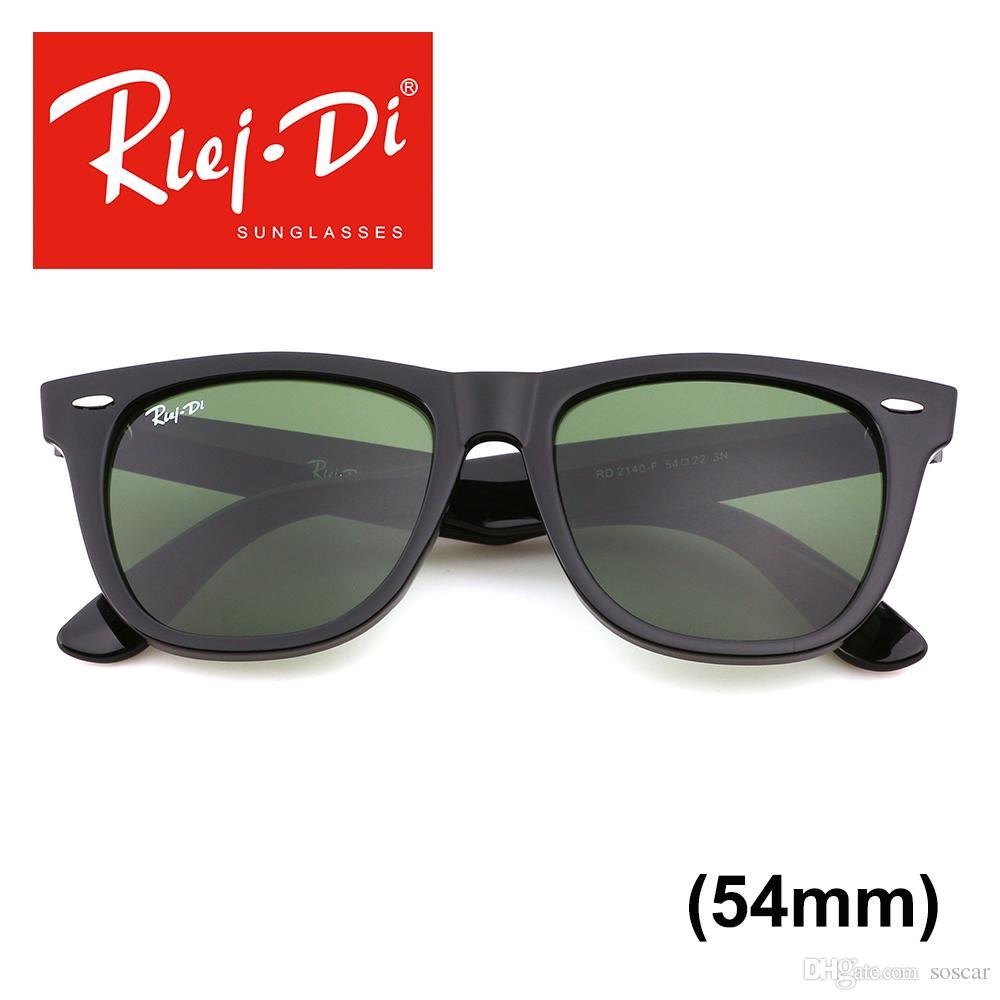 c84512b0f73 UV400 Soscar Brand Designer Sunglasses for Men Women Excellent ...
