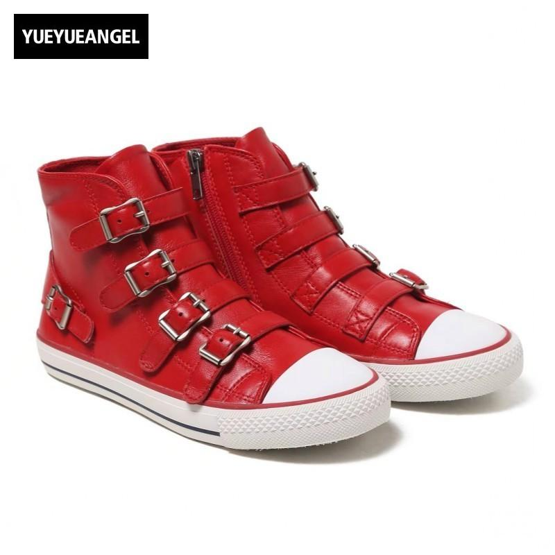 new arrival b11d3 5ae9b 2018-new-high-top-sneakers-women-genuine.jpg