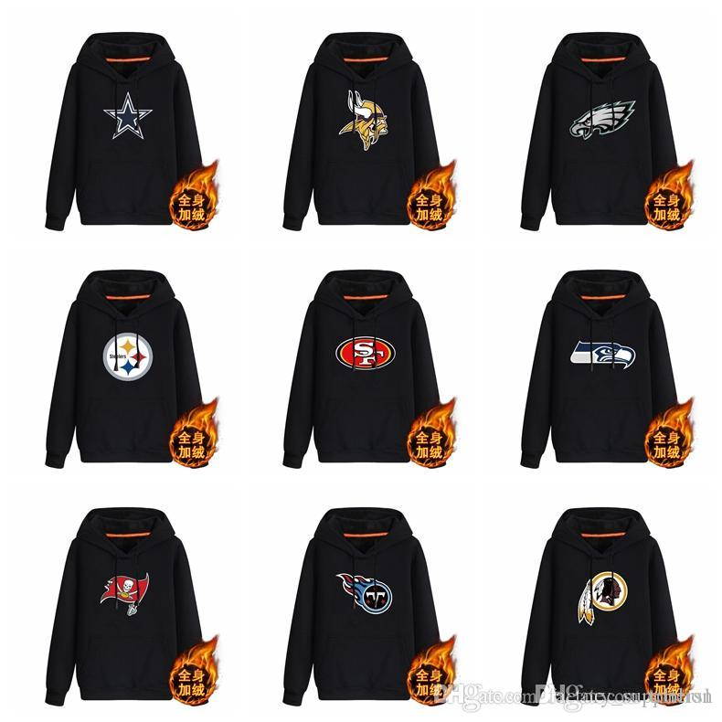 MEN Philadelphia Eagles Pittsburgh Steelers 49ers Seahawks Tampa Bay ... 67ec7a4d6
