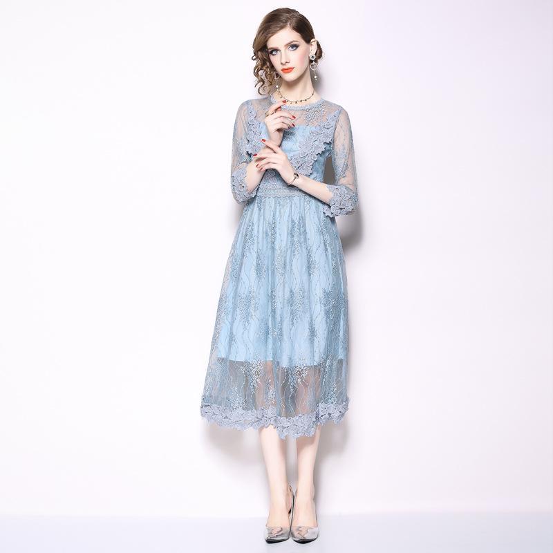 Cheap Court Train Quinceanera Dresses Best Pearl Color Quinceanera Dresses ad09a798461d