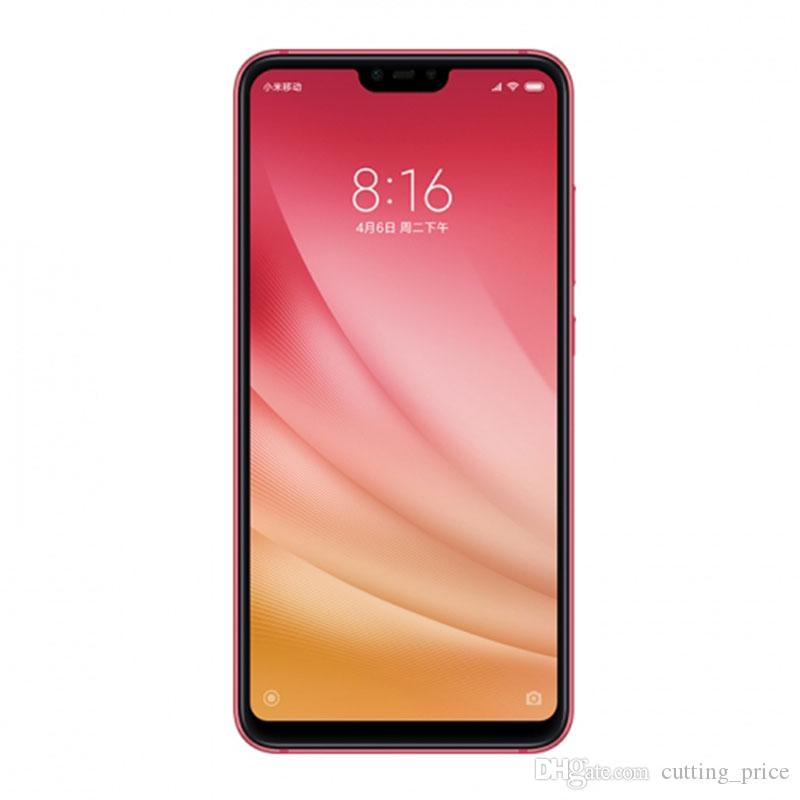 Xiaomi MI8: Xiaomi Mi 8 Lite Price In Sri Lanka