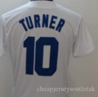 2019 Authentic Discount Mens Baseball Jersey 8 Manny Machado 2018 WS Patch  Los Angeles 10 Justin Turner 3 Chris Taylor 35 Online Sale From ... a71464bd685