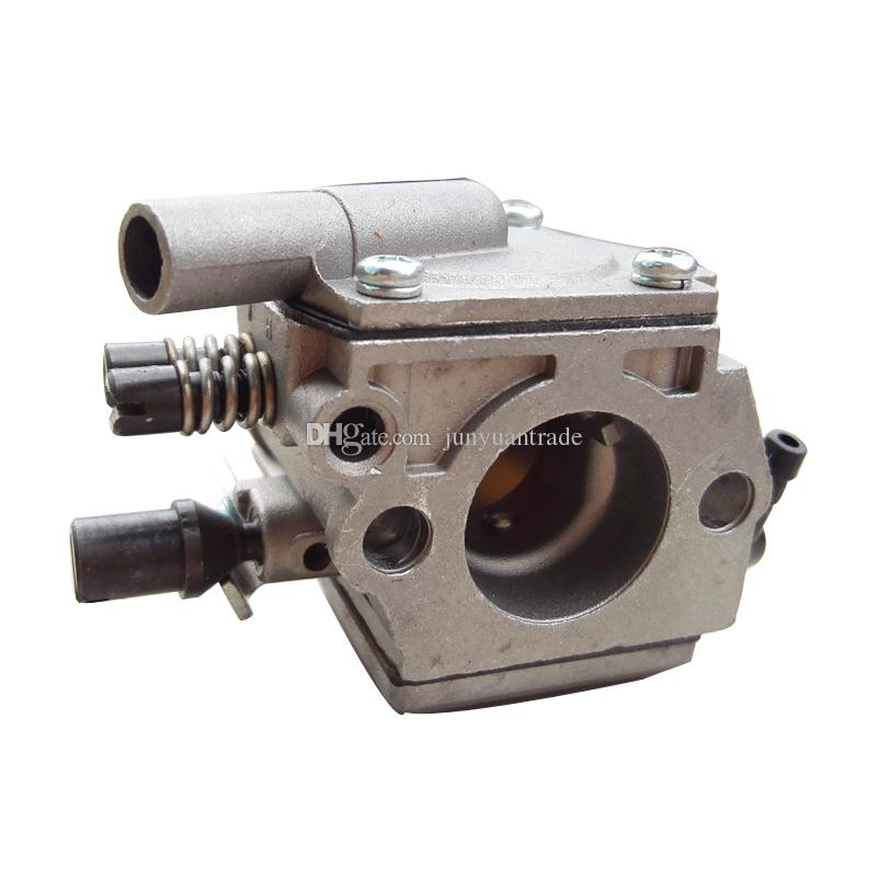 Chainsaw Gasoline Carburetor Carb Motor Engine Parts For STIHL 038 MS380 MS381 Zama C3-S148