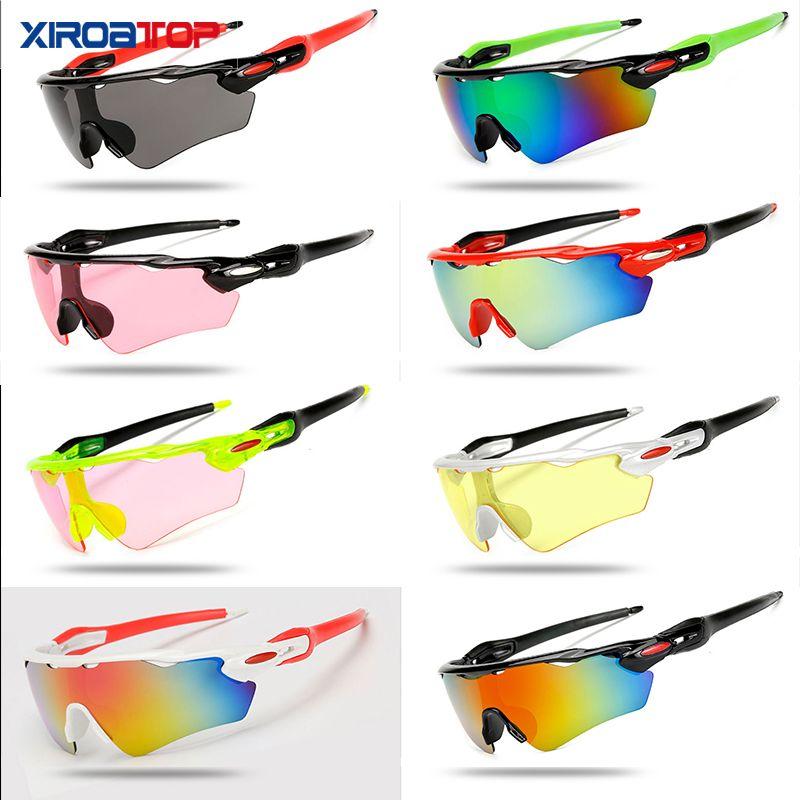 6c8fdd3e195 New Hot Sale Cycling Outdoor Eyewear Unisex Outdoor Sunglass UV400 ...